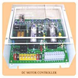 dc motor controller direct current motor controller suppliers dc motor controller 1hp