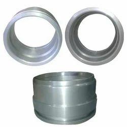 Aluminium Centrifugal Casting