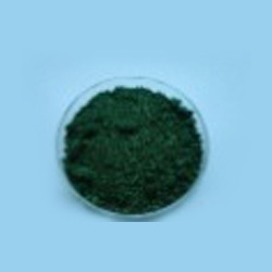 Direct Green Dyes -104