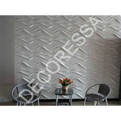 Wall Pattern Slabs