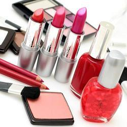 Cosmetics Products Consultation
