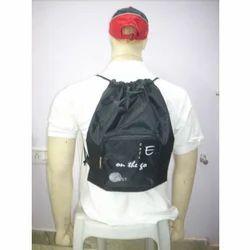 Dummy Sling Bag
