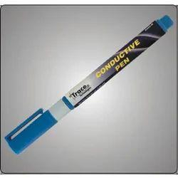 Trace Conductive Pen