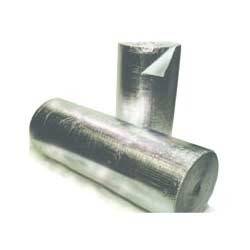 Single Bubble Insulation Material