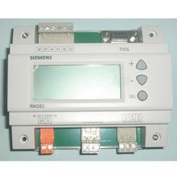 Semi Automation Digital Humidity Controller