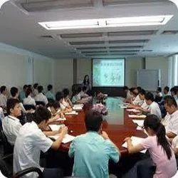 Corporate Communication Trainings