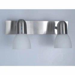 Designer Lightings