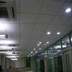 Plaster of Paris Ceiling Modern False Ceiling Services