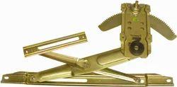 P157 Door Winder Assembly