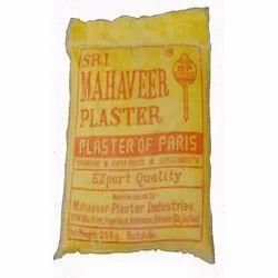 Plaster of Paris (Mahaveer)