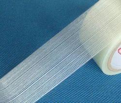 Mono Filament Tape With Mesh