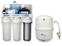 AMC For All Water Purifiers