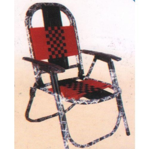 Chairs Plastic Folding Chair Manufacturer Amp Trader From