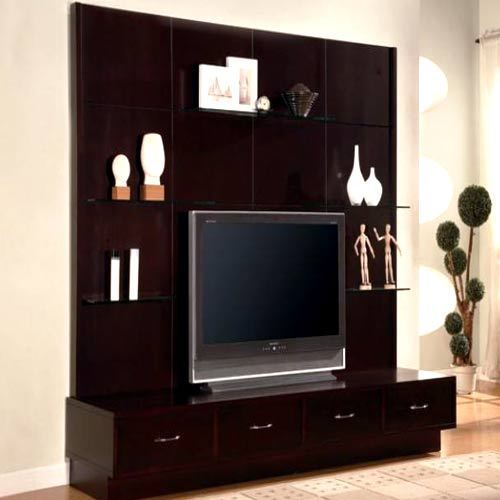 Wooden Tv Stands View Specifications Details Of Wooden Tv Stand