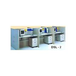 Sleek Range Dsl-2