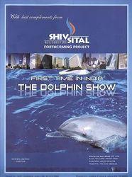 Catalogues And Magazines Printing-Shivsital