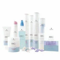 BC (Bonacare) Hairtherapy