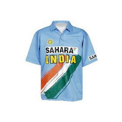 Cricket T Shirts at Best Price in India