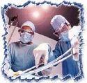 Medical Tourism 03