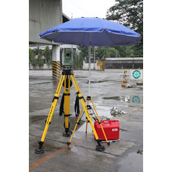 Survey Umbrella BP-U54