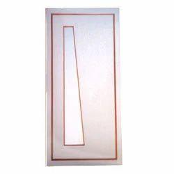 Composite Doors (Combo)