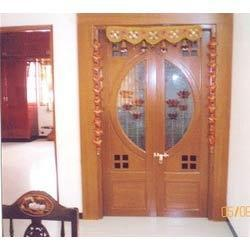 We Offer Pooja Unit Made Using High Quality Wood That Is Termite Resistant  And Fire Retardant. These Are Available In Multitude Of Designs And Sizes  As Per ...