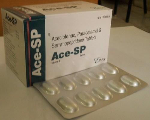 Allopathic Franchise Pharmaceutical Company   ID: 3848074948