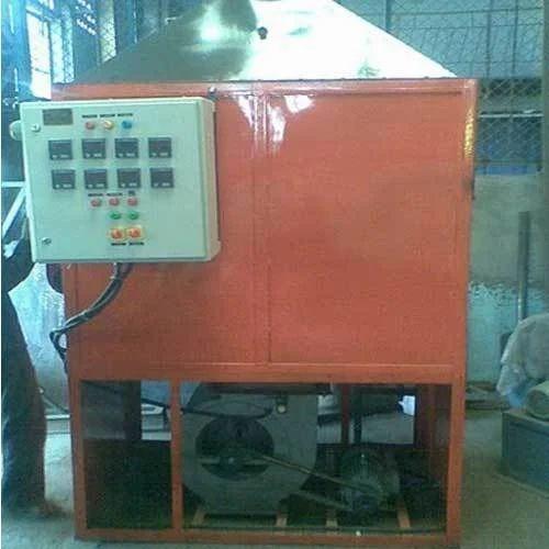 Manufacturer Of Industrial Heating Equipment Amp Industrial