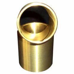 Brass King Pin Bushing