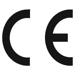 CE Standard Marking - CE Marking Service Provider from Ahmedabad