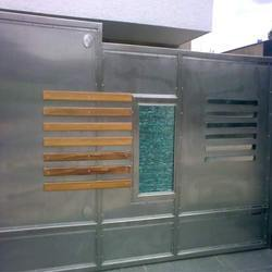 Automatic Door Systems Door Automation System Latest