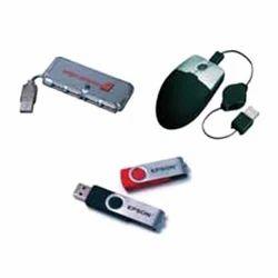 Computer Peripherals Accessories