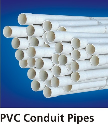 wiring using pvc conduit example electrical wiring diagram u2022 rh olkha co Electrical Raceway Conduit Different Types of Electrical Conduit