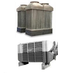 Wholesale Aluminum oil catch tank system 2.0 ea888 engine