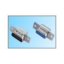 D Sub VGA Connector Type