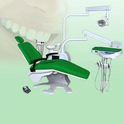Baseless Electric Dental Chair Units