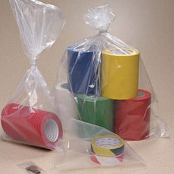 BOPP Packaging Tapes, Packaging Type: Box And Roll