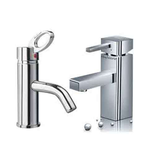 bathroom fitting authorized retail dealer from mumbai