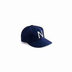 Sports Wear Caps