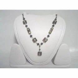 Stones Nacklace
