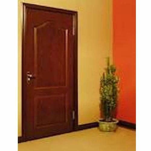 Read More · Wood Doors  sc 1 st  IndiaMART & Metro Doors \u0026 Panels - Manufacturer of Membrane Doors \u0026 Wooden Doors ...