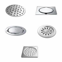Wash Basin Accessories - Manufacturer from Delhi