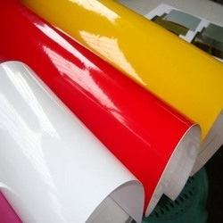 Pvc Vinyl Sheets View Specifications Amp Details Of Pvc