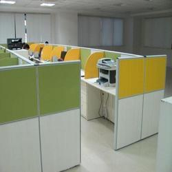 Office Dividers Partitions