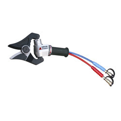 Hydraulic Universal Pliers