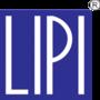 LIPI Marketing Private Limited