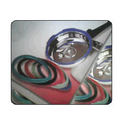 Pressure Cookers Gaskets