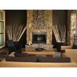 Sonu Art New Delhi Manufacturer Of Imported Wall Papers And Ultrawalls Wallpaper