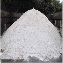 perlite industy