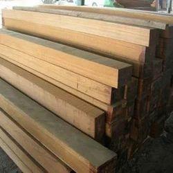 Teak Wood in Mumbai Sagwan Wood Dealers Suppliers in Mumbai